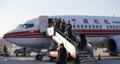 El gigante chino de los viajes Ctrip compra SkyScanner por 1.650 millones de euros