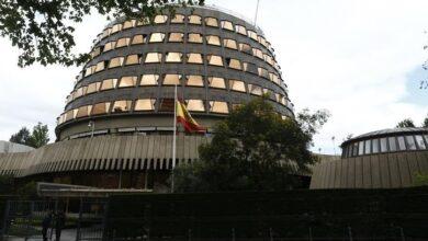 'Lista Falciani': así se logró la unanimidad en el Constitucional tras nueve meses de debate