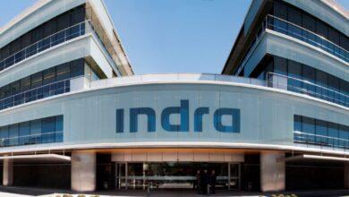Exane, Kepler, BBVA y Mirabaud destacan el potencial de Indra tras presentar resultados