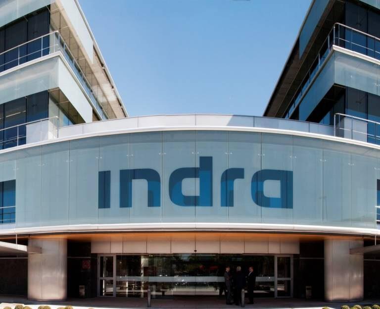 Indra Sistemas plantea a sindicatos no aplicar ERE si acuerdan jubilaciones anticipadas y bajas incentivadas