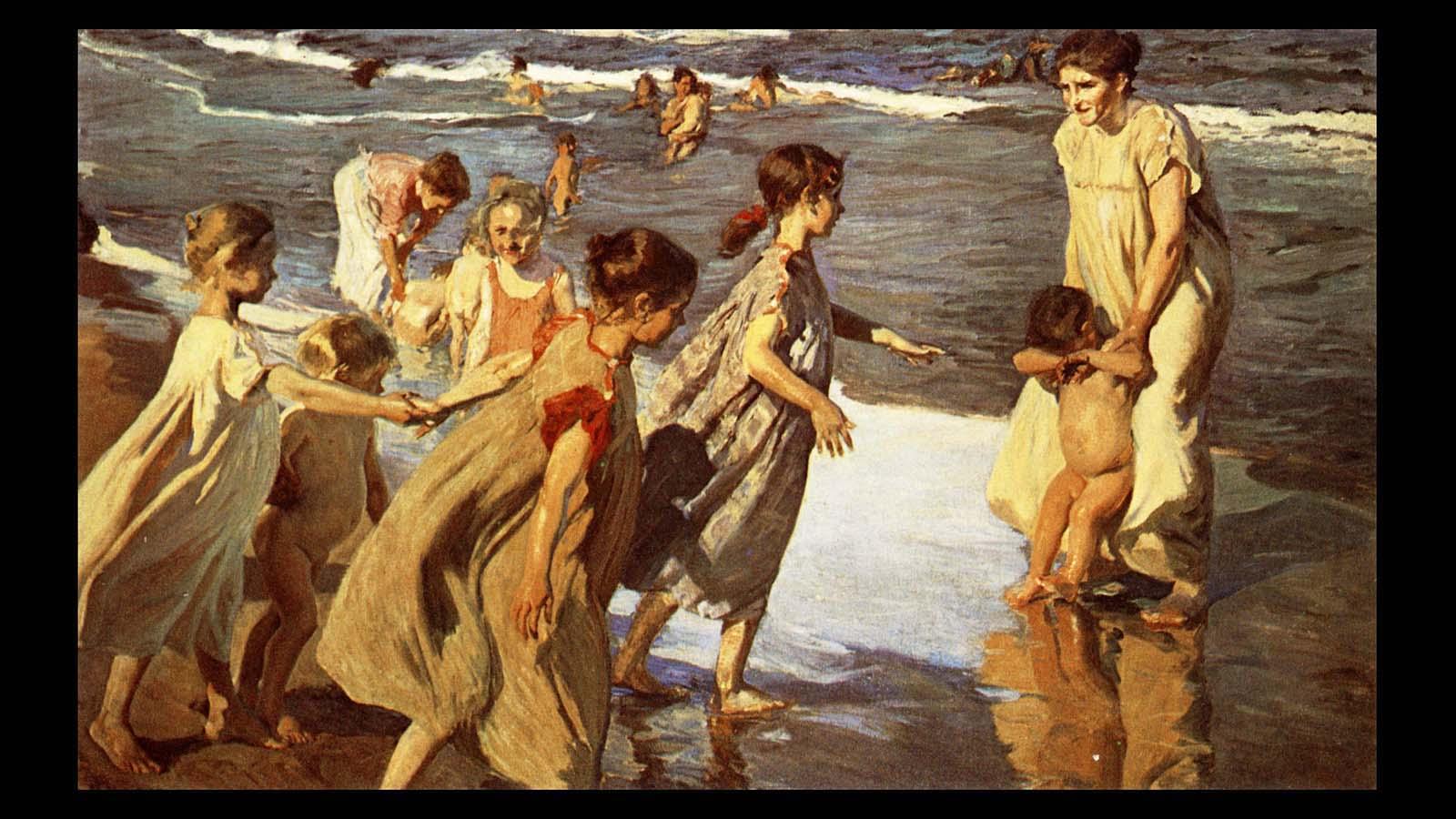 Verano (1904)