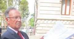 El líder de Manos Limpias no se ve fuera de prisión antes de la sentencia del 'caso Nóos'