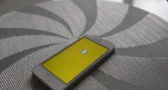 Snapchat presenta los documentos para formalizar su salida a Bolsa