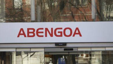 Abengoa se da otra 'prórroga' para salvarse con un plan de ayuda o declararse en quiebra