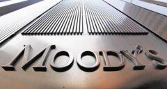 Moody's afronta la primera multa por fallos en los ráting de las hipotecas