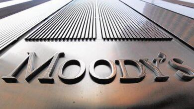 Moody's señala que una quita de la deuda autonómica exigiría más control de gastos