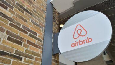 Airbnb limita las reservas de alojamientos a menores de 25 años para evitar las fiestas