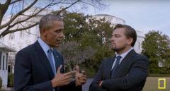 Before the flood, el documental de Leonardo DiCaprio se puede ver gratis.