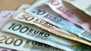 El Banco de España llama a usar el dinero en efectivo con total normalidad
