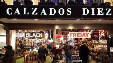 Todo lo que debes saber para este 'Black Friday': origen, fechas, mejores ofertas...