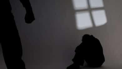 Sólo uno de cada cuatro presos por violencia machista hace terapia de rehabilitación