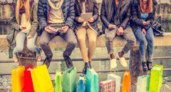 Los españoles de la 'Generación X' compran por internet más que los 'millennials'