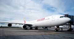 IAG dispara un 10% la previsión de beneficio y crecerá con más vuelos y más inversiones