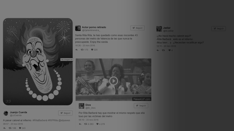 Odio en las redes: entre el anonimato y la censura - El Independiente