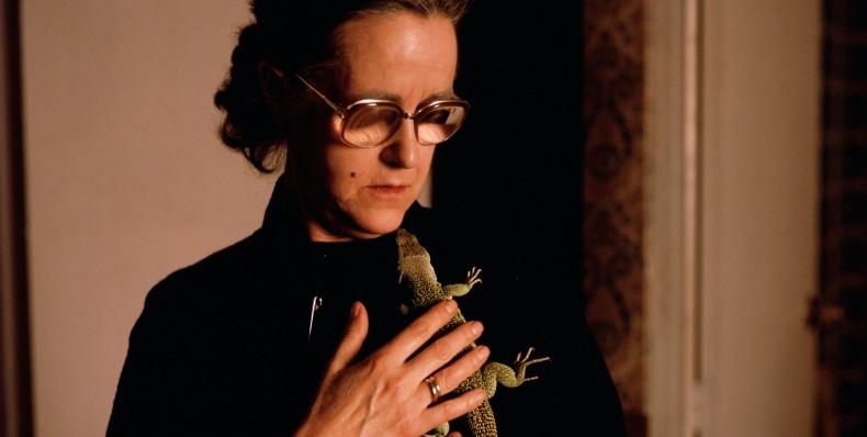 El extrarradio es protagonista en '¿Qué he hecho yo para merecer esto!' (1984).