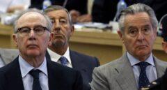 """Blesa y Rato creen que ya les """"han cortado la cabeza"""" con el """"juicio moral"""" de las black"""