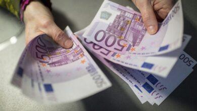 Los registradores retan a los notarios con un centro propio contra el blanqueo de dinero