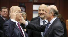 De Barbados a Mongolia: Europa incluye a 17 territorios en su primera 'lista negra' de paraísos fiscales