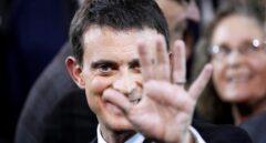 El ex primer ministro de Francia, Manuel Valls, ha opinado sobre la independencia de Cataluña.