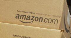 Globalia abre a Amazon y Fnac sus agencias de viajes para que los clientes recojan sus compras