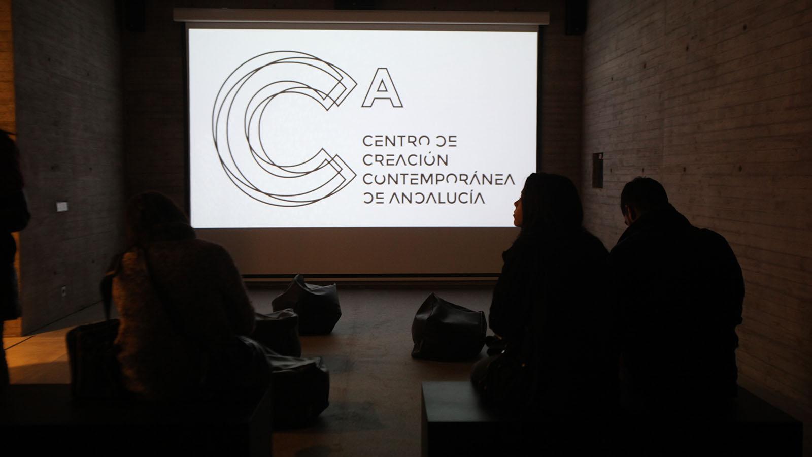 Filmoteca de Andalucía traslada al centro su biblioteca y su videoteca. La institución contará con más de 800 metros cuadrados-