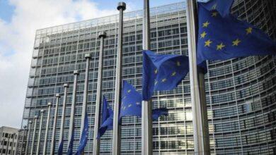 Bruselas expedienta a Bélgica por falta de claridad en los criterios para rechazar euroórdenes