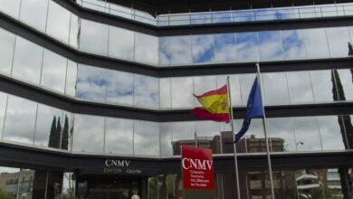 La CNMV eleva su preocupación por la venta de productos complejos a particulares