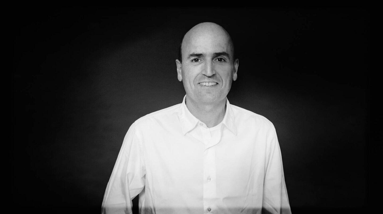 Mikel Segovia