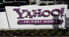 Yahoo se parte en dos pero no desaparecerá y los usuarios no se verán afectados
