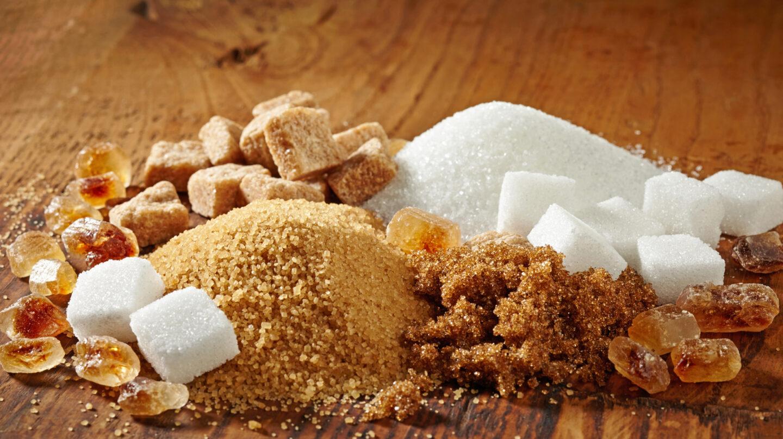 Azúcar, un dulce veneno