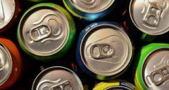 El IPC sube una décima en julio por la evolución de los precios de alimentos y bebidas
