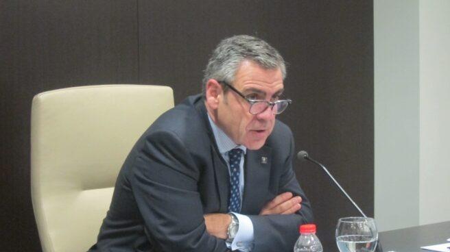Daniel de Alfonso.