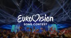 Todo en marcha para el Festival de Eurovisión 2017 que se celebrará en Ucrania.