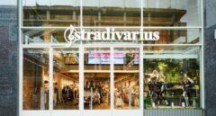 La revolución 'online': Inditex cerrará sus tiendas Pull&Bear, Bershka y Stradivarius en China