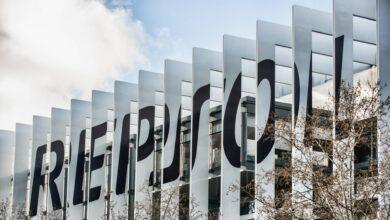 Repsol negocia la compra a Forestalia de la mayor cartera de parques eólicos de España