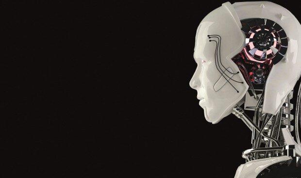 La robotización aportará al PIB mundial 15,7 billones de dólares en 2030.