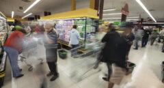 Carrefour arrebata a Dia el segundo puesto en España y Mercadona sigue líder