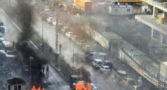 Nuevo atentado en Turquía mientras la policía busca al terrorista de Nochevieja