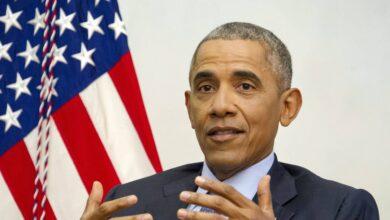 Obama, Bush y Clinton se ofrecen voluntarios para vacunarse públicamente contra el Covid