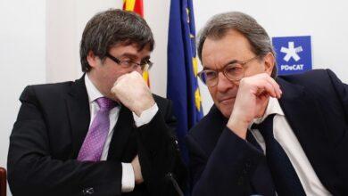 CSI-F ofrece amparo jurídico a los funcionarios que se sientan presionados por la Generalitat