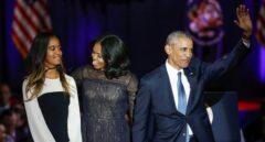 """Ciudadano Obama: """"Sí, lo hicimos"""""""