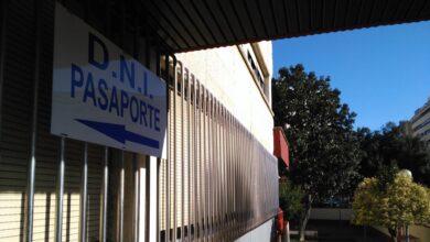 Interior ingresa unos 323.000 euros cada día por la expedición de DNI y pasaportes