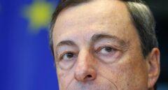 Alemania, Austria y Países Bajos critican las medidas del BCE para reactivar la economía europea