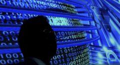 """Los """"ciberataques"""" más peligrosos de los que debes protegerte"""
