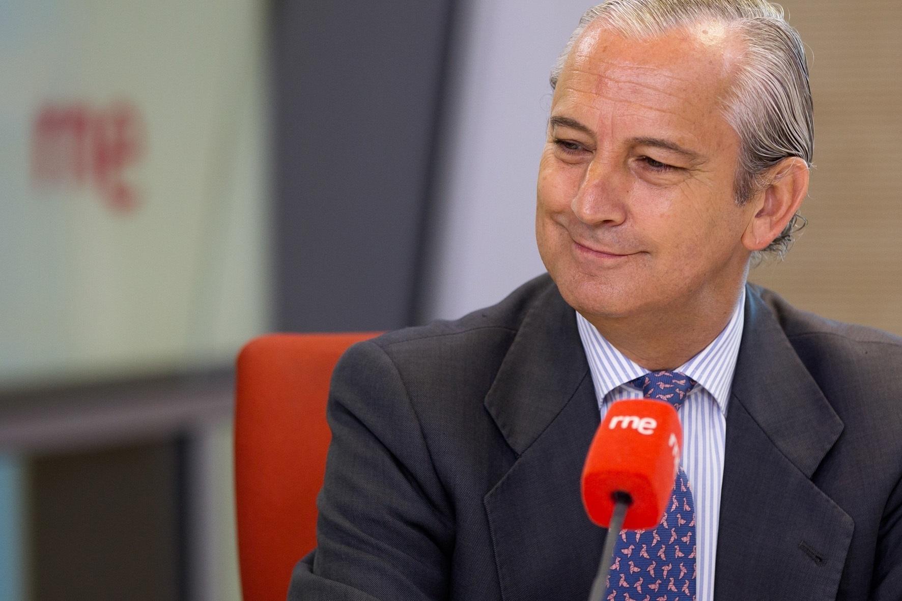 Arsenio Fernandez de Mesa