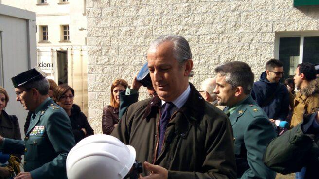 Arsenio Fernandez de Mesa, nuevo consejero de REE.