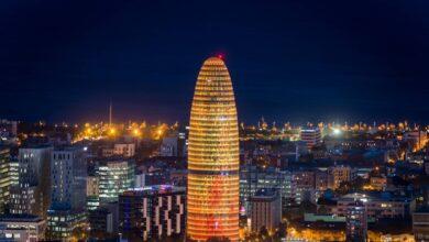 La pérdida de la agencia meteorológica ahonda las derrotas europeas de Barcelona