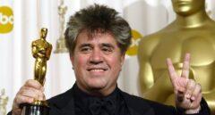Bafta, Goya, Oscar... ¿A dónde emigran los premios del cine?