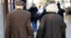 El Banco de España advierte: ligar las pensiones al IPC amenaza a la Seguridad Social