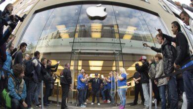 Apple pone en marcha su plan para salvar las ventas del iPhone: fabricarlos en India